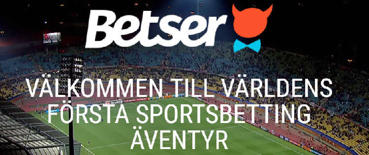 betser-1-750x315