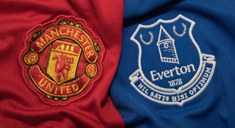 United Everton Betser