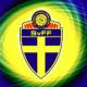 Kan Janne Andersson ta Sverige till VM i sin mästerskapsdebut?